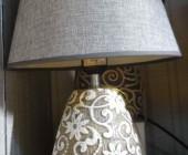 LAMPA B60463