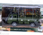 VOJNI SET MKH877635