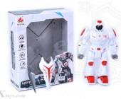 ROBOT MKI506627