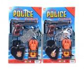 POLICIJSKI SET MKJ681298