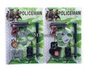 POLICIJSKI SET MKJ681739