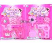 FEN SET MKK516183