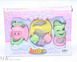 Igračke za bebe (53)