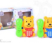 TELEFON MEDA MKH142380