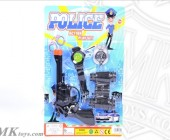 POLICIJSKI SET MKE885469