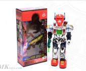 ROBOT MKE959044