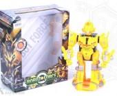 ROBOT MKH081306
