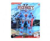 ROBOT MKK025251