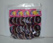 Gumice za kosu N2275