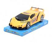 AUTO MKK513600