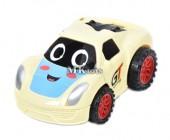 AUTO MKK852792
